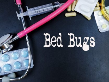 A Pill To Kill Bed Bugs